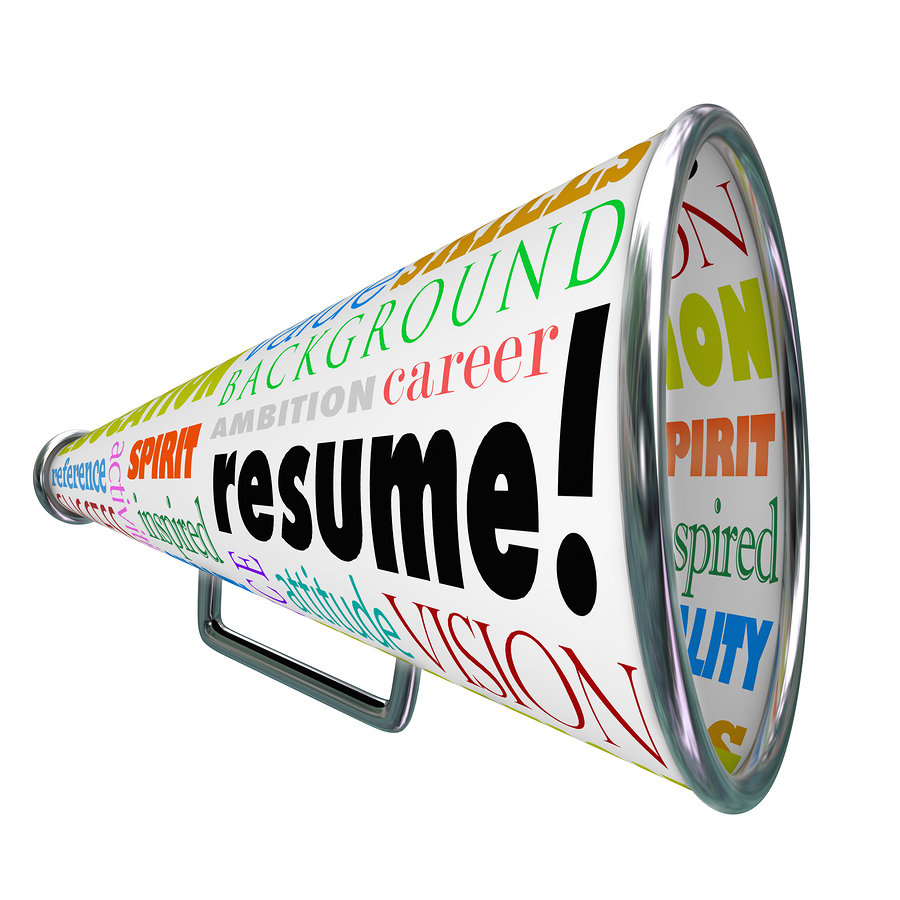 Best resume writing services dc jobs FC