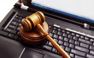 What are the Benefits of Legal Transcription?  Explore it Here!